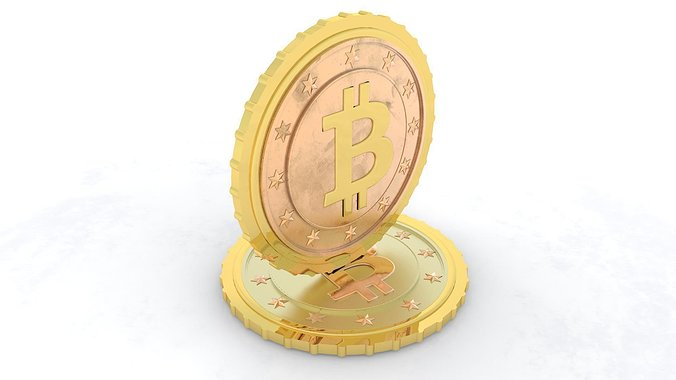 bitcoin-coin-3d-model-obj-3ds-fbx-mtl.jp