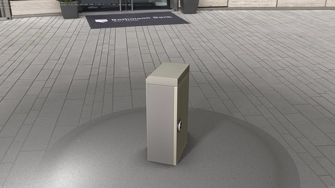 128_electrical_distribution_cabinet-3d-m
