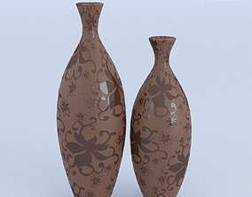 3D model other Ornamental Vases