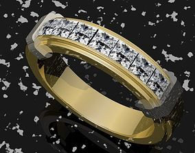 Jewellry ring for women nice model