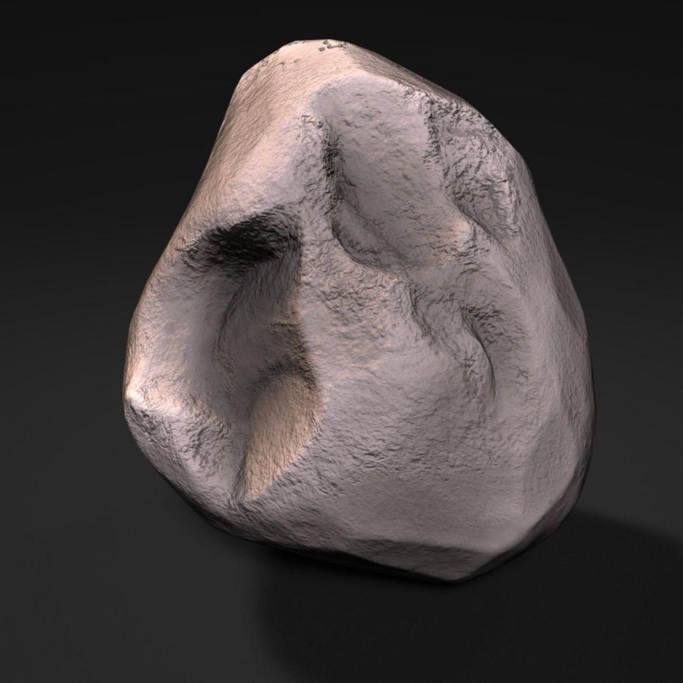 Quick Rock