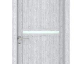 Door-061 3D model