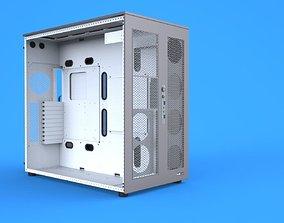 3D Caselabs Magnum TH10A PC Case