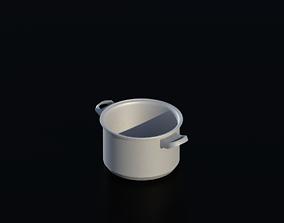 Kitchenware 13 3D model