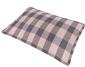 Pillows 29 3D model