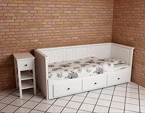 Childroom 3D model