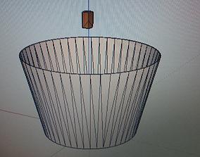 3D printable model Gravy