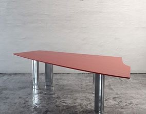 3D table 49 am138