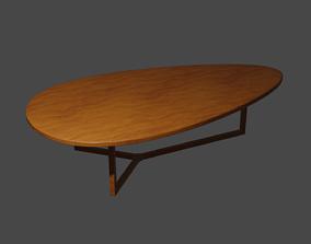 tea table 2 3D