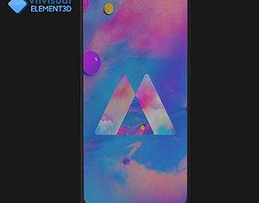 E3D - Samsung Galaxy M30