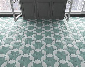 Marrakech Design-Claesson Koivisto Rune-16 3D model