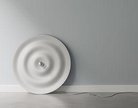 w171 Lamp - Wastberg - Tham Videgard 3D model