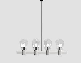3D model Lamp 047