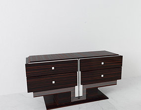 cabinet 26 am142 3D model