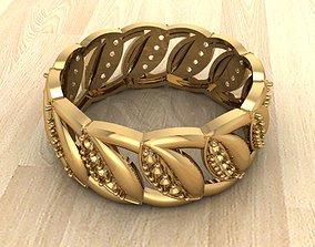 Engagement Ring 14 engagement-ring 3D printable model