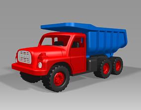 TATRA 148 3D printable model