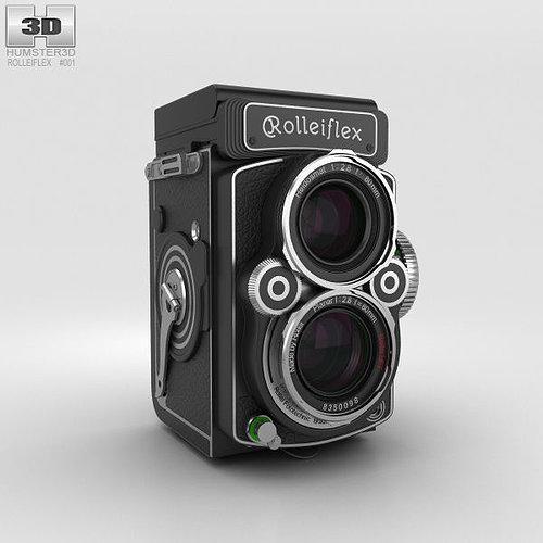 rolleiflex-2-8-fx-3d-model-max-obj-3ds-f