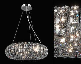3D 741064 Onda Lightstar