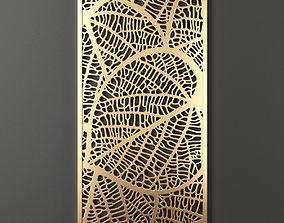 3D Decorative panel 46