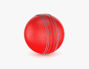 Cricket Ball game 3D