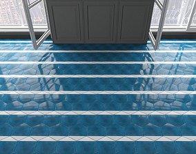 3D Marrakech Design-Claesson Koivisto Rune-47