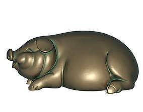 3D print model Maitreya head