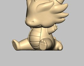 00098 Designed for 3D printing 3D print model