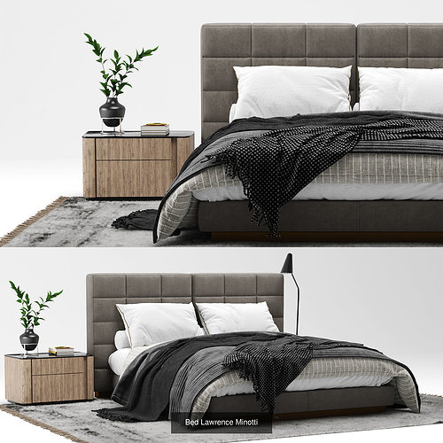 bed-lawrence-minotti-3d-model-max-obj-3d