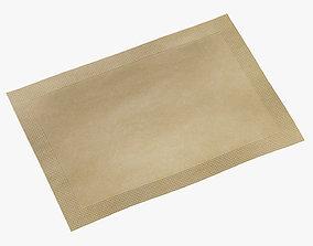 3D Paper Packaging 14