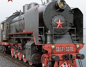SO-17 3D
