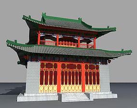 3D 2004-01-06 gujian