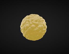 fats for C4D 3D