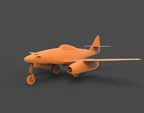 ME262 3D printable model