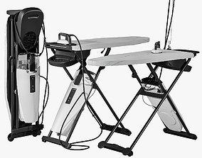 Ironing system LauraStar Smart 3D