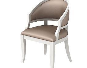 made goods sylvie dining chair 3D