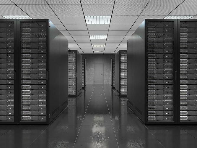 serverroom_black_CGT.jpg