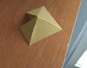 Akali K DA accesories 3D print model