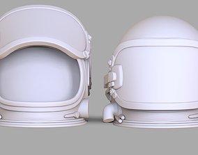 3D print model GSH-6 helmet