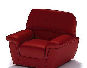 Furniture Sofa 3D