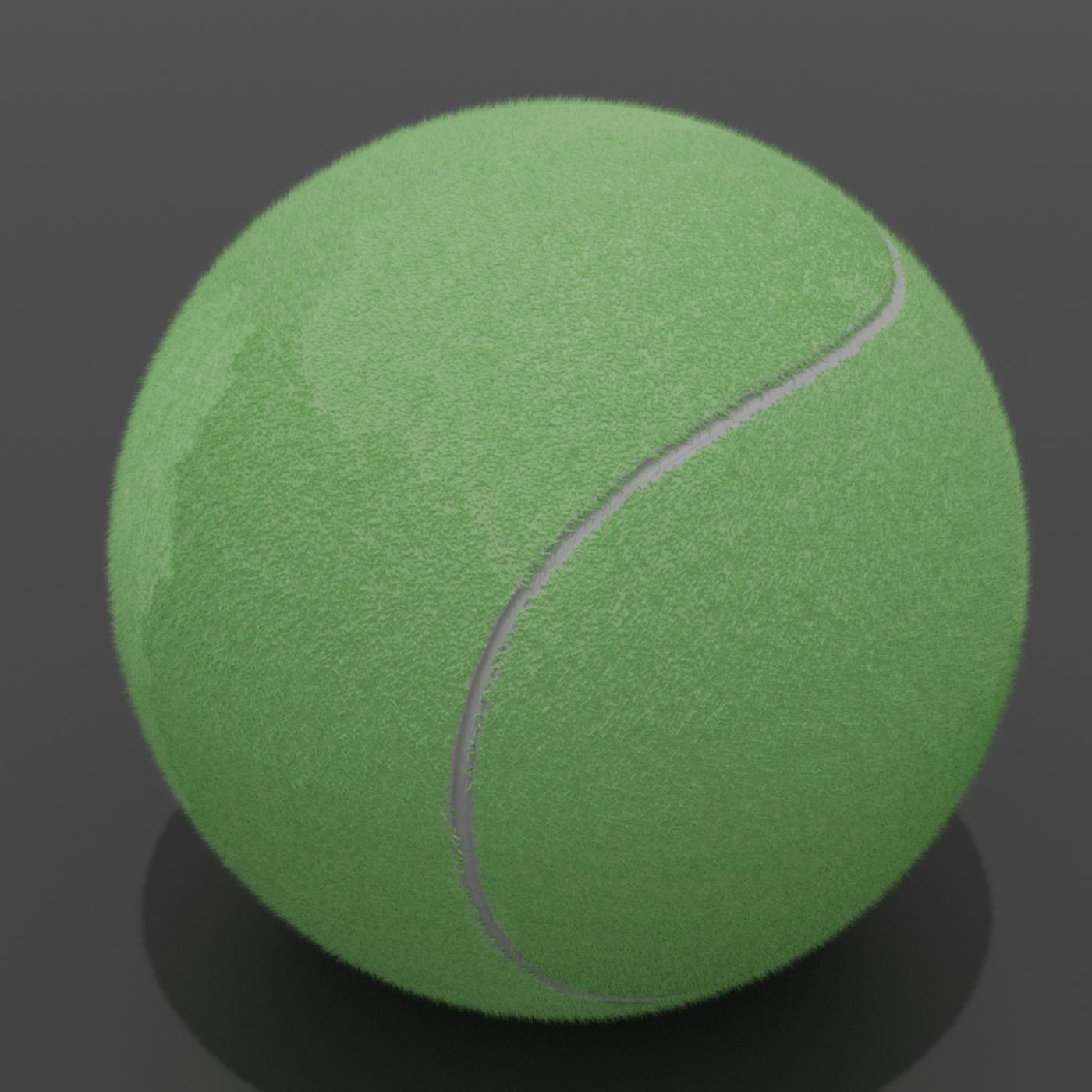 Sportballs
