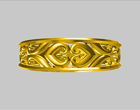 Jewellery-Parts-5-o9tddvtj 3D print model