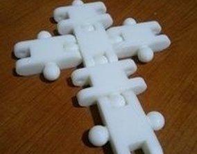 LINK 1010 3D printable model