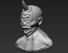 3D print model Cyclops