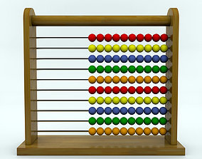 3D other Abacus