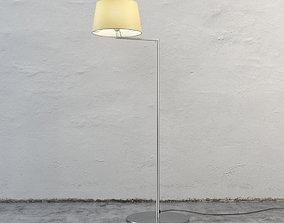 lamp 78 am138 3D model