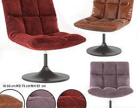 3D design dutchbone-bar-lounge