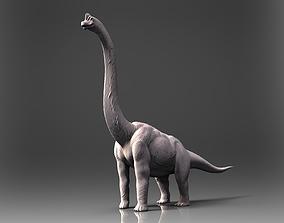 Jurassic park Jurassic world 3D printable model 1