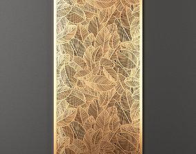 3D Decorative panel 172