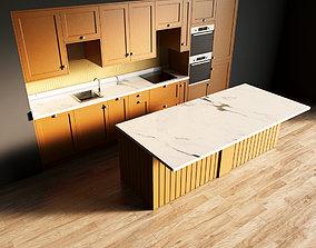 3D 76-Kitchen4 matte 7