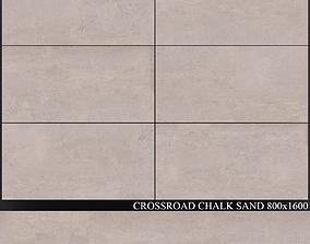 3D ABK Crossroad Chalk Sand 800x1600
